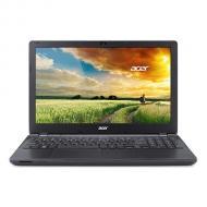 Ноутбук Acer Extensa EX2519-P0RP (NX.EFAEU.006) Black 15,6