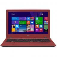 Ноутбук Acer Aspire E5-573G-P1E8 (NX.MVNEU.007) Black Red 15,6