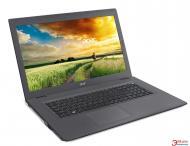 Ноутбук Acer Aspire E5-772G-36Y2 (NX.MV9EU.001) Black Grey 17,3