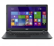Ноутбук Acer Aspire ES1-520-392H (NX.G2JEU.002) Black 15,6