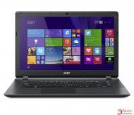 ������� Acer Aspire ES1-520-398E (NX.G2JEU.001) Black 15,6