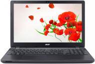 Ноутбук Acer Extensa EX2511-36H6 (NX.EF6EU.004) Black 15,6