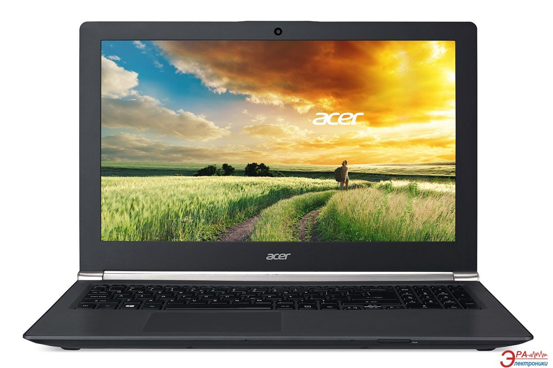 Ноутбук Acer Aspire Nitro VN7-571G-50ZN (NX.MUXEU.008) Black 15,6