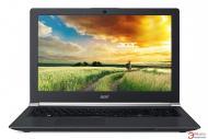 ������� Acer Aspire Nitro VN7-571G-50ZN (NX.MUXEU.008) Black 15,6