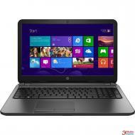 Ноутбук HP 250 G3 (L3P80ES) Black 15,6