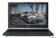 Ноутбук Acer Aspire Nitro VN7-591G-72Q9 (NX.MUYEU.005) Black 15,6