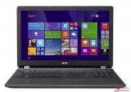������� Acer Aspire ES1-531-C0T3 (NX.MZ8EU.022) Black 15,6