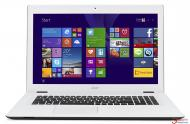 ������� Acer Aspire E5-573-33F8 (NX.G87EU.001) White Black 15,6