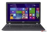 Ноутбук Acer Aspire ES1-531-P3PN (NX.MZ8EU.020) Black 15,6