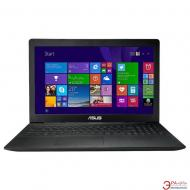 ������� Asus R515MA (R515MA-BING-SX688B) Black 15,6