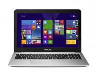 Ноутбук Asus K501LX (K501LX-DM115D) Dark Blue 15,6