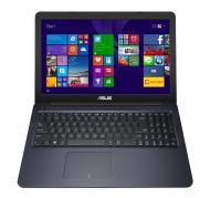 Ноутбук Asus EeeBook E502MA (E502MA-XX0027D) Blue 15,6