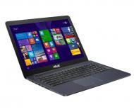 Ноутбук Asus EeeBook E502MA (E502MA-XX0005B) Blue 15,6