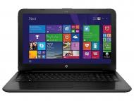 Ноутбук HP 255 G4 (L8B85ES) Black 15,6