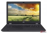 Ноутбук Acer Aspire ES1-731-P0D3 (NX.MZSEU.010) Black 17,3