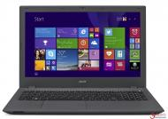 Ноутбук Acer Aspire E5-573-P0BF (NX.MVHEU.033) Iron Black 15,6