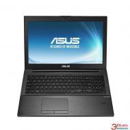 Ноутбук Asus B551LG (B551LG-CN179G) Dark Grey 15,6