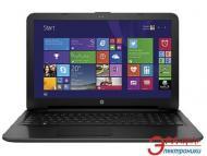 Ноутбук HP 250 G4 (M9S72EA) Black 15,6