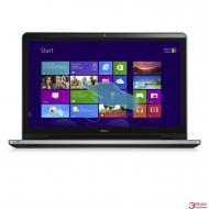 Ноутбук Dell Inspiron 5758 (I57P45DIL-T1) Silver 17,3