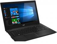 ������� Acer Aspire F5-571-C98R (NX.G9ZEU.002) Black 15,6