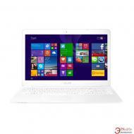 ������� Asus EeeBook E502MA (E502MA-XX0030D) White 15,6
