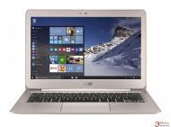 ������� Asus Zenbook UX305LA (UX305LA-FC031T) Gold 13,3