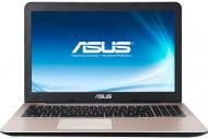 ������� Asus X555UA (X555UA-XO042D) Dark Brown 15,6