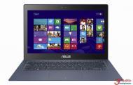 Ноутбук Asus Zenbook UX301LA (UX301LA-C4154T) Blue 13,3