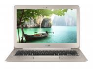 Ноутбук Asus Zenbook UX305LA (UX305LA-FB055T) Gold 13,3