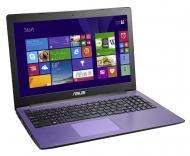 ������� Asus X553SA (X553SA-XX034D) Purple 15,6