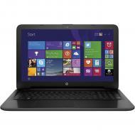 Ноутбук HP 250 G4 (N0Y44ES) Black 15,6