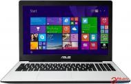 Ноутбук Asus X552MJ (X552MJ-SX002D) White 15,6
