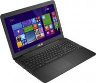 Ноутбук Asus X555DG (X555DG-DM026D) Black 15,6
