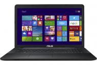 Ноутбук Asus X751LJ (X751LJ-TY236D) Black 17,3