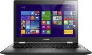 Ноутбук Lenovo Yoga 500-14 (80R50061UA) Black 14