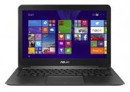 Ноутбук Asus Zenbook UX305FA (UX305FA-DQ321T) Black 13,3