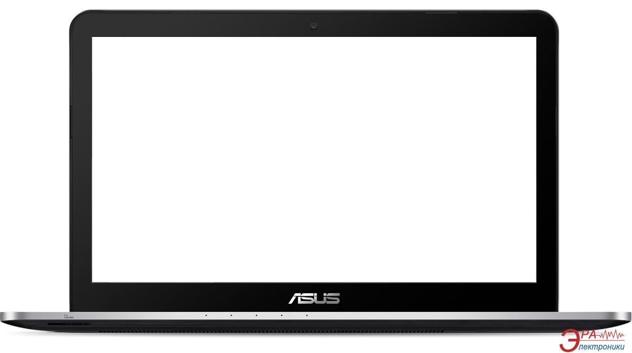Ноутбук Asus X556UA (X556UA-DM018D) Dark Blue 15,6