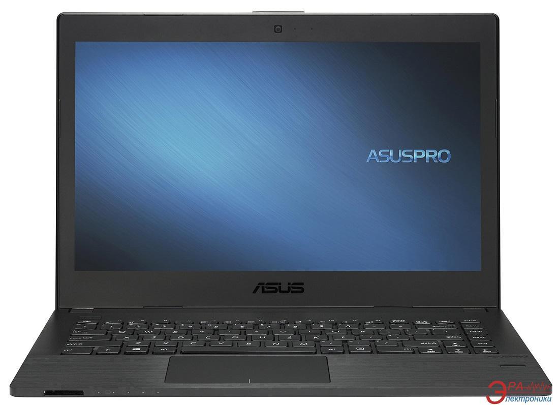 Ноутбук Asus P2420LJ (P2420LJ-WO0036G) Black 14