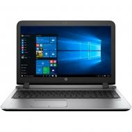 Ноутбук HP ProBook 450 G3 (P4P25EA) Grey 15,6