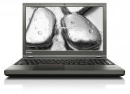 Ноутбук Lenovo ThinkPad T540p (20BES07400) Black 15,6