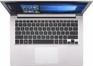 Ноутбук Asus Zenbook UX303UB (UX303UB-R4052T) Rose Gold 13,3