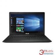 Ноутбук Asus X553SA (X553SA-XX264T) Black 15,6