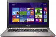 Ноутбук Asus Zenbook UX303UA (UX303UA-C4053T) Smoky Brown 13,3
