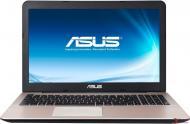 ������� Asus X555LA (X555LA-XO2491D) Dark Brown 15,6