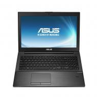 Ноутбук Asus B551LA (B551LA-CN322G) Grey 15,6