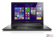 Ноутбук Lenovo IdeaPad G70-80 (80FF00DBUA) Black 17,3