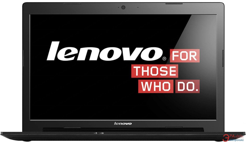 Ноутбук Lenovo IdeaPad G70-80 (80FF00FNUA) Black 17,3