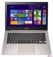 Ноутбук Asus ZenBook UX303LA (UX303LA-RO547T) Smoky Brown 13,3