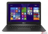 Ноутбук Asus Zenbook UX305FA (UX305FA-FB265T) Black 13,3