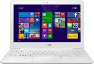 Ноутбук Asus Zenbook UX305FA (UX305FA-FC123T) White 13,3